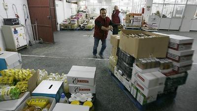 Foto: ABC. Raúl Doblado