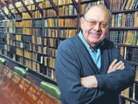 Dr. Pedro Luis Barcia