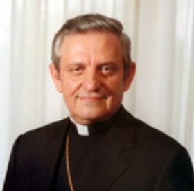 Misas en todo el país para celebrar la fiesta de San Josemaría