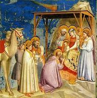 02. Što je to bila Betlehemska zvijezda?
