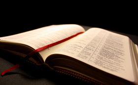 La Misericordia en la Sagrada Escritura