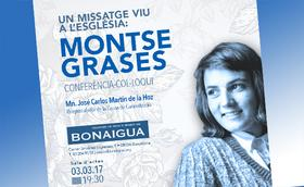 Joves enamorats de la vida de Montse Grases