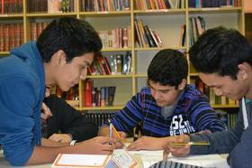 Ośrodek Braval to 10 lat doświadczeń z imigracją