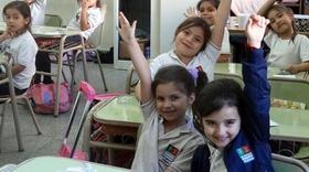 Curas villeros de Barracas recomiendan el Buen Consejo