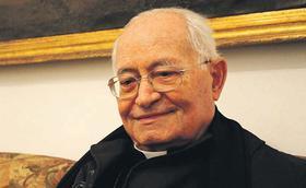 «Entre els cristians encara no hi ha hagut una veritable conversió ecològica»