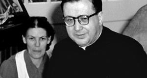 U Rimu otvoren proces kanonizacije Dore del Hoyo