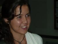 Celina Díaz Melo