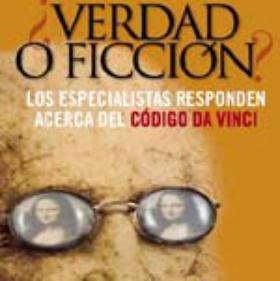 """""""¿Verdad o Ficción?"""", el libro religioso más vendido del mes"""