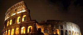 Un voyage à Rome