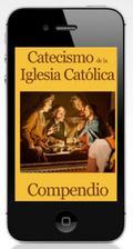 Libro electrónico: el Compendio del Catecismo de la Iglesia Católica en ePub