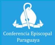 Comunicado de los obispos del Paraguay sobre el fallecimiento de Mons. Rogelio Livieres Plano
