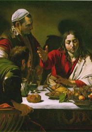 Jesus Christus kennen und ihn bekannt machen