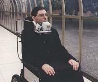 Em abril de 1991, o Padre Luis de Moya sofreu um acidente de trânsito, e em consequência ficou tetraplégico.