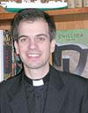 Diego Zalbidea