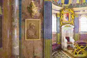 """Dlaczego prałata Opus Dei nazywa się """"ojcem"""""""