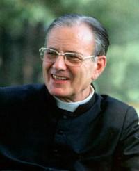 Don José Luis Múzquiz