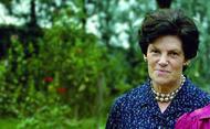 Si conclude la fase istruttoria della causa di canonizzazione di Dora del Hoyo