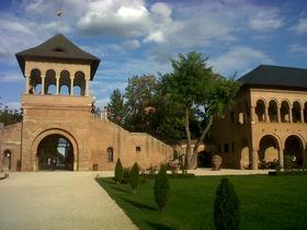 Opus Dei în România