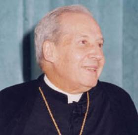 Küsimustele vastab piiskop Echevarría