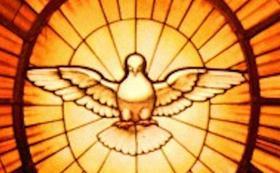 L'Esprit Saint, Amour qui conduit à l'Amour