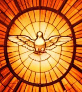 Der Heilige Geist: Liebe, die uns zur Liebe führt
