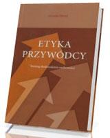 'Etyka przywódcy', polskie wydanie