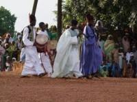 Fête à Tibati (Source: www.florian.nomadlife.org)