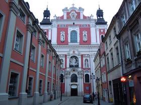 Homilia abp Stanisława Gądeckiego na Mszy za śp. bp. J. Echevarría
