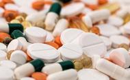 Dos buenos analgésicos