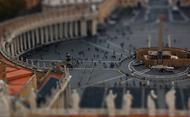 A que se compromete uma pessoa que se incorpora no Opus Dei?