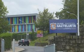 Gaztelueta School: Holy See closes case, as allegations are unproven