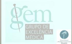 Grupo de Excelência Médica humaniza a profissão