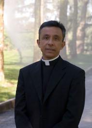 Gilberto Garrido