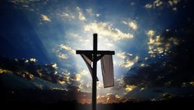 Silenzio e risurrezione: Cristo è vivo, non è un'idea