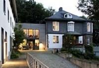 Haus Hardtberg, Euskirchen