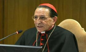 """Il card. Herranz su """"Avvenire"""" «Del Portillo, fedeltà per servire la Chiesa»"""