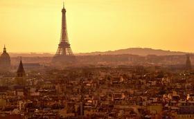 """Wikariusz Opus Dei we Francji: """"Zwróćmy się do Królowej Pokoju"""""""