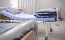 Un ospedale adeguato e molto altro