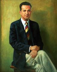 Кратка биография на Исидоро Сорсано