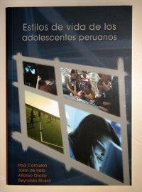 UDEP editó un libro con los resultados de la investigación