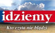 Msza Dziękczynna - Idziemy