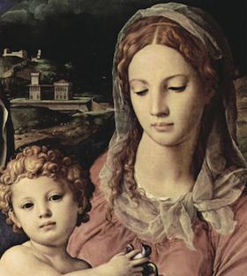 Neuf jours pour prier Marie