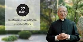 Autuas Álvaro