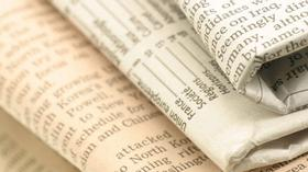 Beatificación Álvaro del Portillo - Notas de Prensa