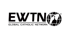 Saint Josemaria on EWTN for June 26