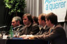 Presentan documental sobre San Josemaría y su mensaje a los argentinos