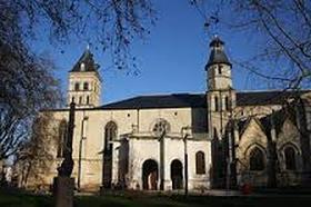 Homélie de Mgr Bacqué pour la Saint Josémaria