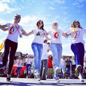 Programa da Jornada Mundial da Juventude 2016