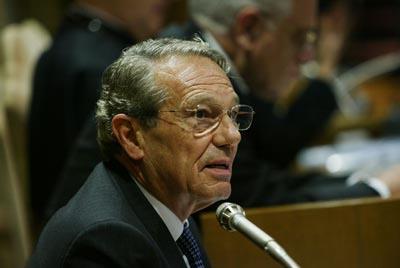 Joaquín Navarro-Valls
