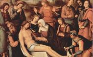 Quem foi José de Arimateia?